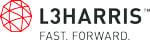 L3Harris_logo